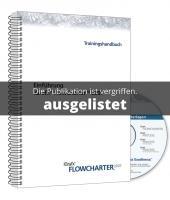 Einführung iGrafx FlowCharter 2007
