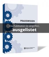 PRAXISWISSEN Prozessmanagement