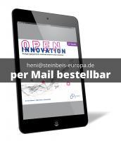 Open Innovation (Non-Print)