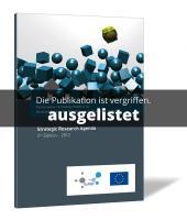 EuMaT Strategic Research Agenda