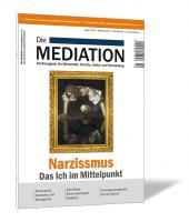 Die Mediation – 2016/02
