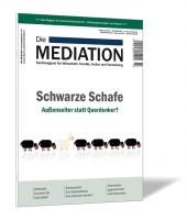 Die Mediation – 2016/03