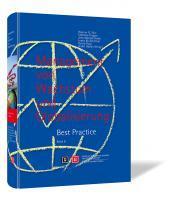 Management von Wachstum und Globalisierung 6