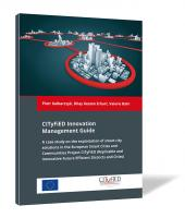 CITyFiED Innovation Management Guide