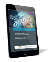 Neue Technologien und soziale Innovationen