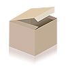 Referenzpreisbasierte oder indikatorgeleitete Preisbeurteilung – eine experimentelle Analyse unter besonderer Berücksichtigung des Preisimages
