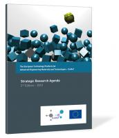 EuMaT Strategic Research Agenda