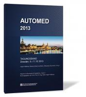 AUTOMED 2013