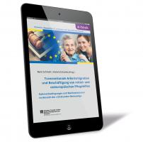 Transnationale Arbeitsmigration und Beschäftigung von mittel- und osteuropäischen Pflegehilfen (Non-Print)