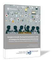 Vergleichende Kompetenzanalyse und strategische Kompetenzentwicklung