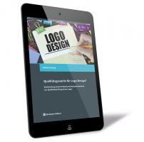 Qualitätsgarantie für Logo-Design? (Non-Print)