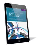 Industrie 4.0 in KMU – KMU-taugliche Wege zur Digitalisierung (Non-Print)