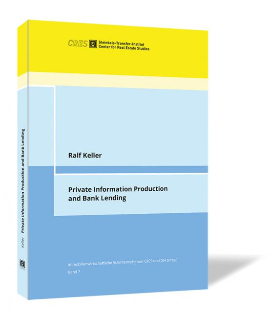 Private Information Production and Bank Lending