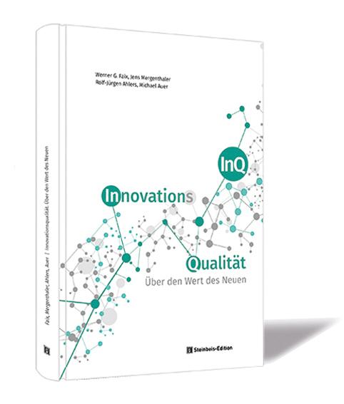 InnovationsQualität