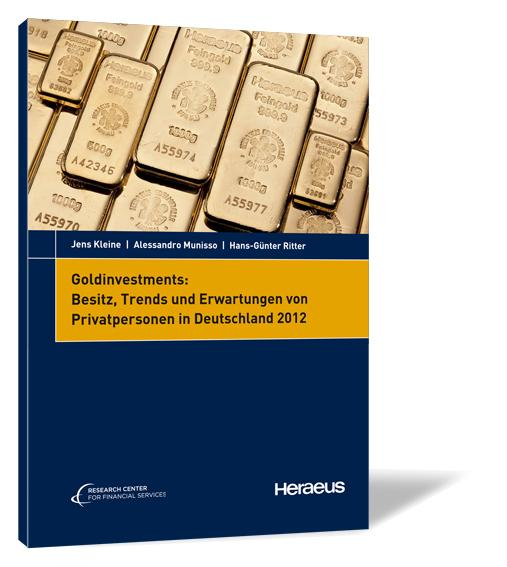 Goldinvestments