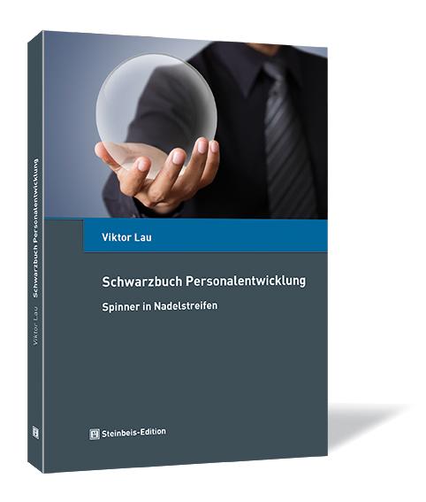 Schwarzbuch Personalentwicklung