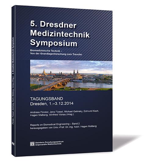 5. Dresdner Medizintechnik Symposium
