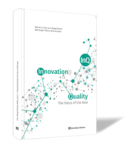 InnovationQuality