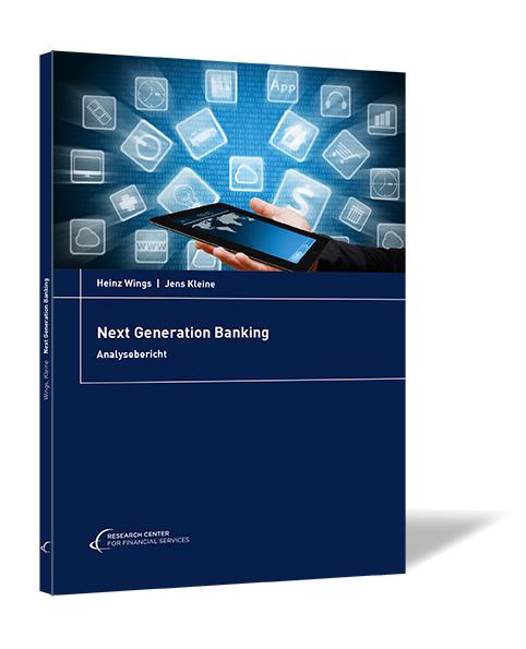 Next Generation Banking