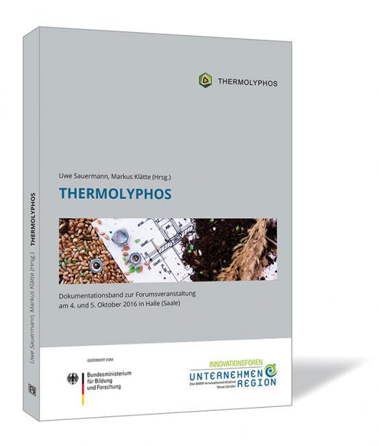 THERMOLYPHOS
