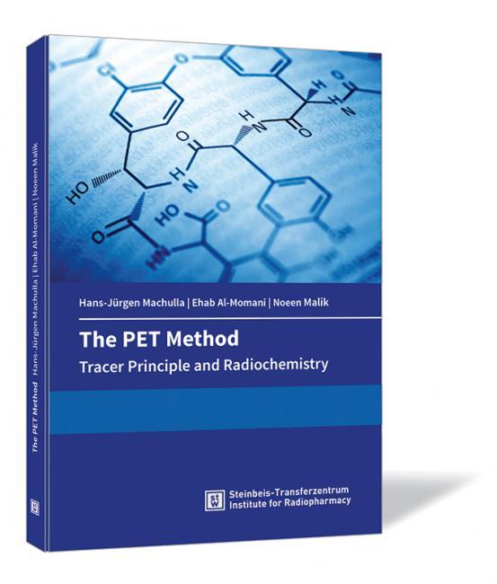 The PET Method