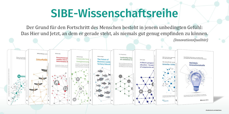 Banner 7 SIBE Wissensch.Reihe