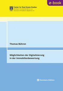202646-2018-09-20-v-rrd-Bühren_Umschlag-E-Book.indd