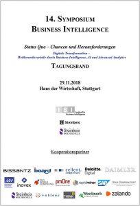 205668-2018-01-11-v-rrd-Inhalt-IBI_Tagungsband_14.indd