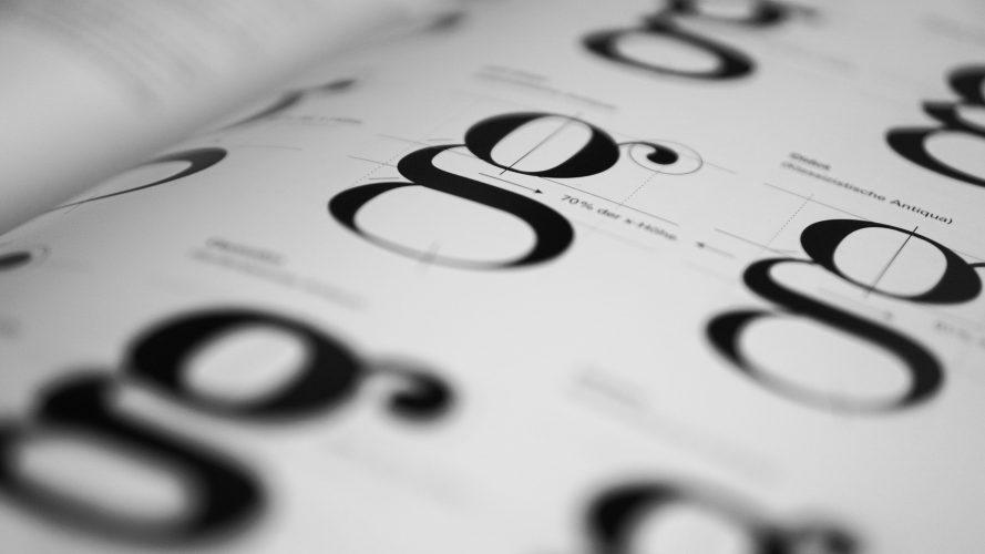 Schriften – Part I