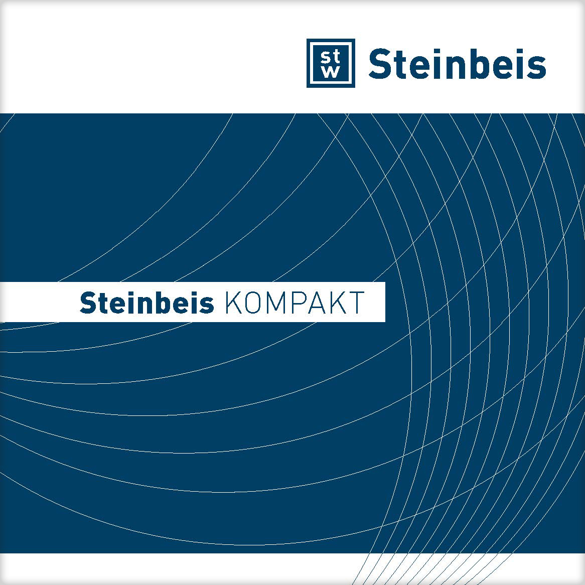 Steinbeis Kompakt