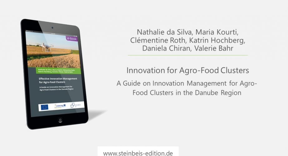 Innovation for Agro-Food Clusters