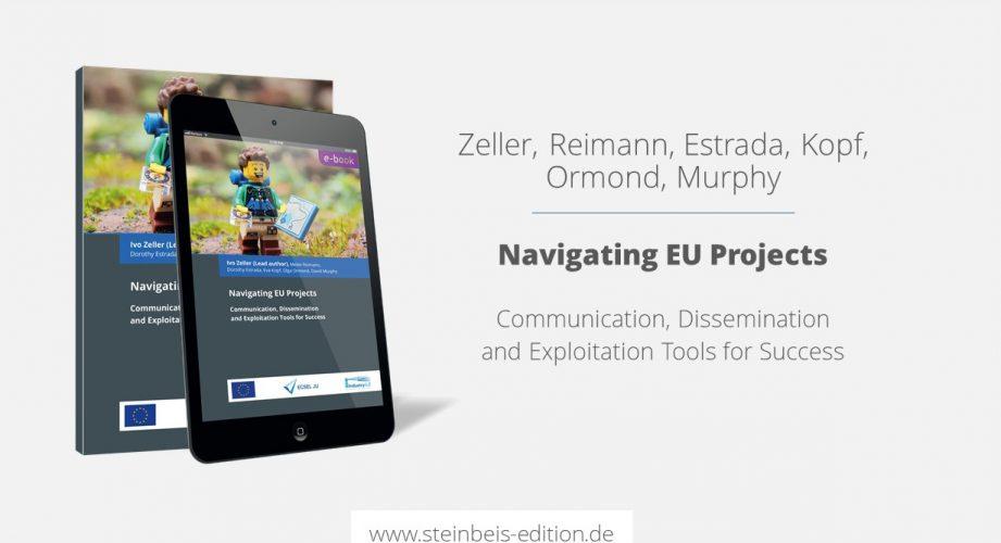 Navigating EU Projects