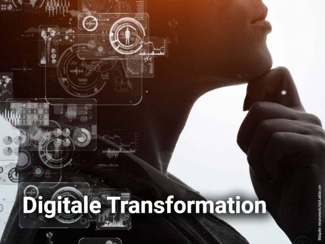 DF&C – Magazin für #Digital #Finance #Controlling