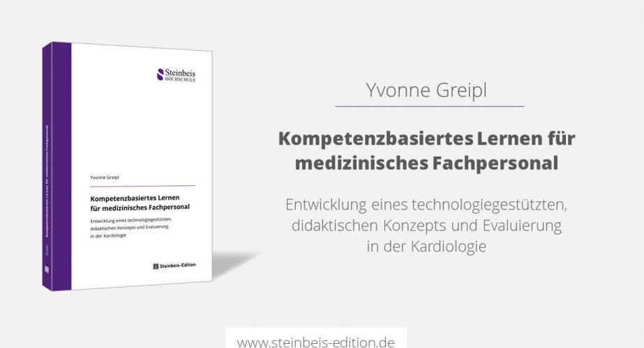 Kompetenzbasiertes Lernen für medizinisches Fachpersonal