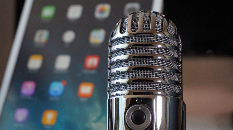 ZBW Podcast