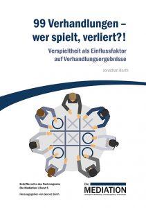 208581-2020-06-09-v-rrd-Verhandlungen_Umschlag.indd