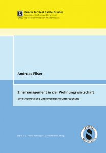 172844-2020-01-22-rrd-DissFilser_Umschlag.indd