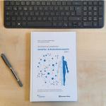 Die Zukunft der europäischen Generika- und Biosimilarsindustrie 2030plus – Print-Version