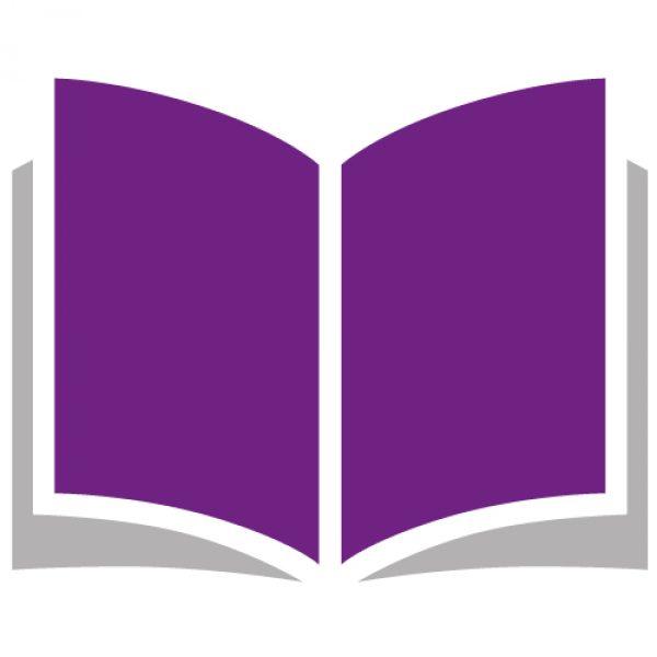 STE-Bücher