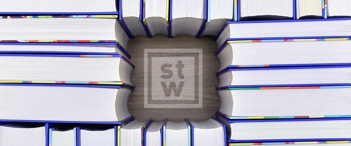Bücherquadrat_Piktogramm